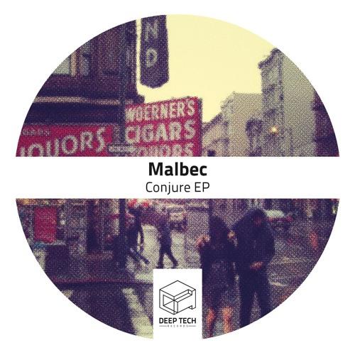Malbec - Medusa Feat. Katy Blue (Original Mix)