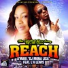Reach ft LA Lewis