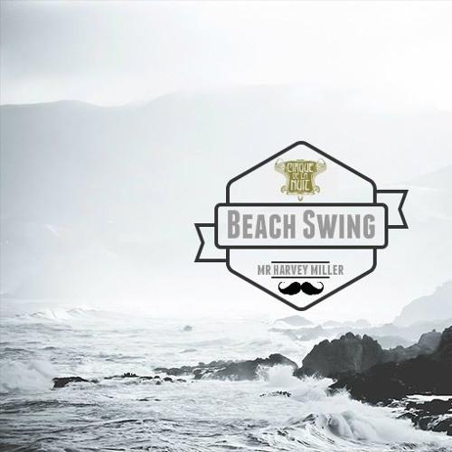 Swingin' on the Beach  Vol.1