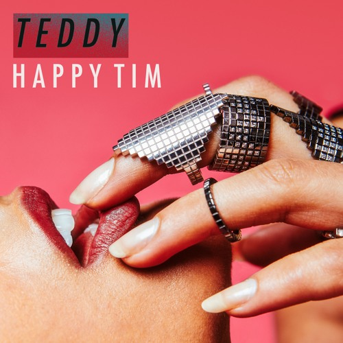 Happy Tim