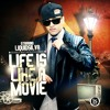 My Life Is Like A Movie- LIQUIDSILVA feat. Miami Rockers