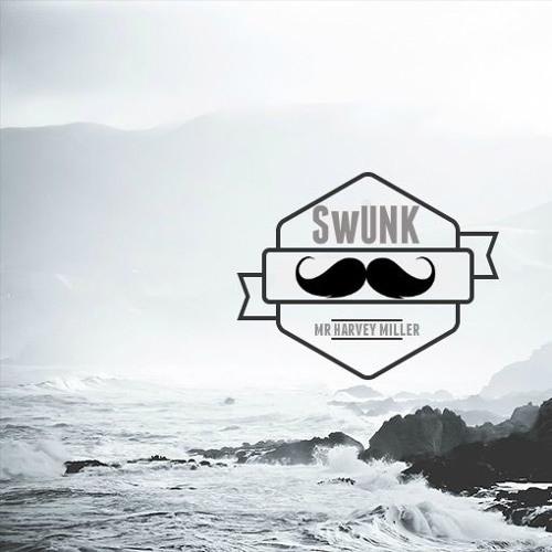 SWING+FUNK=SwUNK