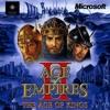 Age of Empires II : Main Theme - Remix