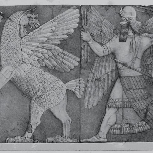 an analysis of the differences in civilizations in the epic of gilgamesh and the three egyptian fune It is one of six civilizations to arise independently, egyptian civilization followed prehistoric egypt and coalesced around 3150 bc with the political unification of.