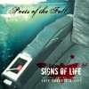 Late Goodbye by Poets of The Fall