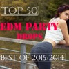 Top 50 EDM/Party Drops (Best of 2015/2014)Full video is on my Youtube channel(Link in desc..)