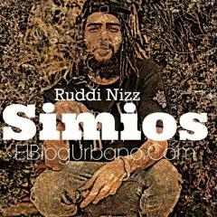 Ruddi Nizz - Simios