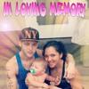 Taz When - You - Went - Away - Ft - Sahlah - In - Loving - Memory - Of - Kayla - Nicole - Elmore