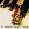 Lebo Mathosa -- I love Music(NicoDigJazz Remix)