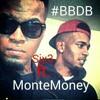 Six3 x MontyMoney BBDB