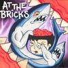 At The Bricks - Haunted Waters