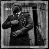 Jeezy - Change The World - (Politically Correct)