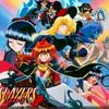 The Slayers Song Japan Dub