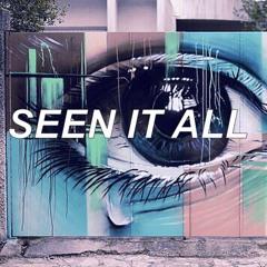 Seen It All (Instrumental)