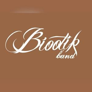 Biootik-semua tentang dirinya (band indi asal man model) bengkuluMP3
