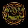 Society Of Romantic - Pergi Menjauh