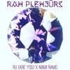 Hold Up Fck You (interlude) (Prod. By Ru AREYOU)