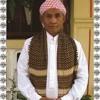 Sholawat Eling Kubur - KH Amdjad Al hafidz