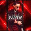 106 Daddy Yankee - Vaiven (Juan Alcaraz Moombah )(homie edit)