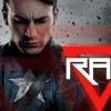 Rap do Capitão América- O Primeiro Vingador _ 7 Minutoz.mp3