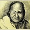Kisay Da Yaar Na Vichray ... Nusrat Fateh Ali Khan