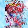 B.T.B. ~ Music Mindscapes VOL 4 * Deep Tech House & Progressive House Mix *