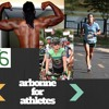 Arbonne for Athletes with Envp Dr. Deanna Osborn