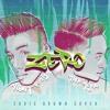 Albert Posis x Mark Mejia – Zero (Chris Brown Cover)