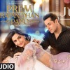 Prem Ratan Dhan Payo Full Audio Songs JUKEBOX | Salman Khan, Sonam Kapoor | [Mp3Ghar.com]