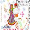 DJ KHELAIYA DJ Manish 2015 New