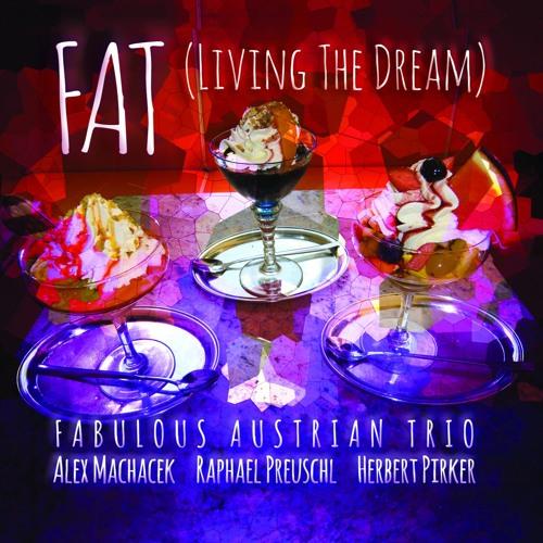 Alex Machacek, Raphael Preuschl, Herbert Pirker aka FAT: Living the Dream: Disco Hit