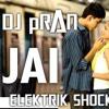 SlumDog Millionaire | Jai ho | DJ pRAN Elektrik Shokz Remix