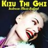 Kiều Thị Ghẻ - Goddess( Live Instercặc Music Festival 2015)