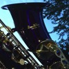 Center Of My Joy - Darron McKinney on Tenor Sax