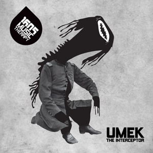 UMEK - The Interceptor (Original Mix)