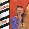 Manulo Ngiume - Dibume - Makossa Cameroon