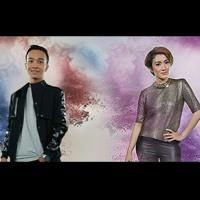 Cover mp3 Monostereo ( Osvaldo Rio & Melly Mono ) - Laskar P