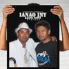 Kiero - Ianao iny - Gangstabab (maloya remix)