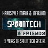 Spoontech & Friends - 5 Years Special [Hardstyle Mafia & Infirium]