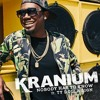 Kranium Ft. Chris Brown & Banky Hype - Nobody Has To Know (Show Me Remix) Feb 2014
