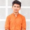 I Believe - My Sassy Girl Nepali Verson By JIbesh Gurung- lyrics by Dr.Kamal