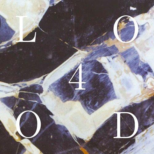 LOODcast 4 - ETHIMM