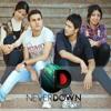 Never Down Band_ Sora - صورة _ نيفر داون باند