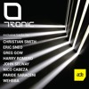 Greg Gow - Reanimator (Original Mix).mp3