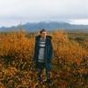 Dmitry Evgrafov - The 'Monday Is OK' Ransom Note Mix