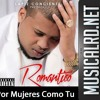 Lapiz Conciente Ft Shadow Blow - Por Mujeres Como Tu