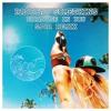 Radical Something - Paradise In You (SJUR Remix)