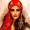 Gypsy by Shakira