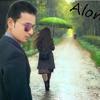 Main hoon hi nahi iss duniya ki  Abdulmanan 03041006727