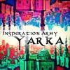 Inspiration Army - Yarka